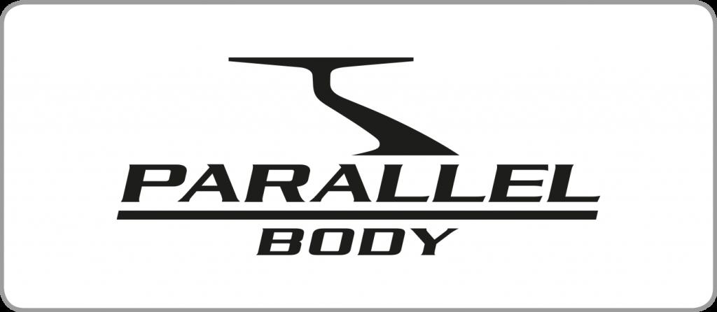 Parallel Body