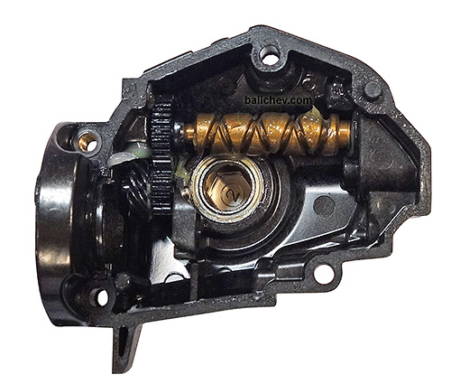 shimano_20_twin_power_14.jpg