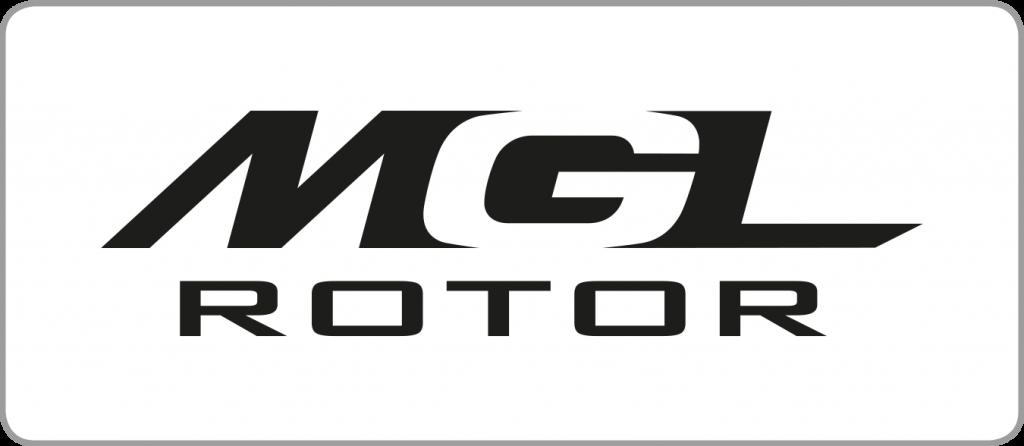 mgl-motor.png