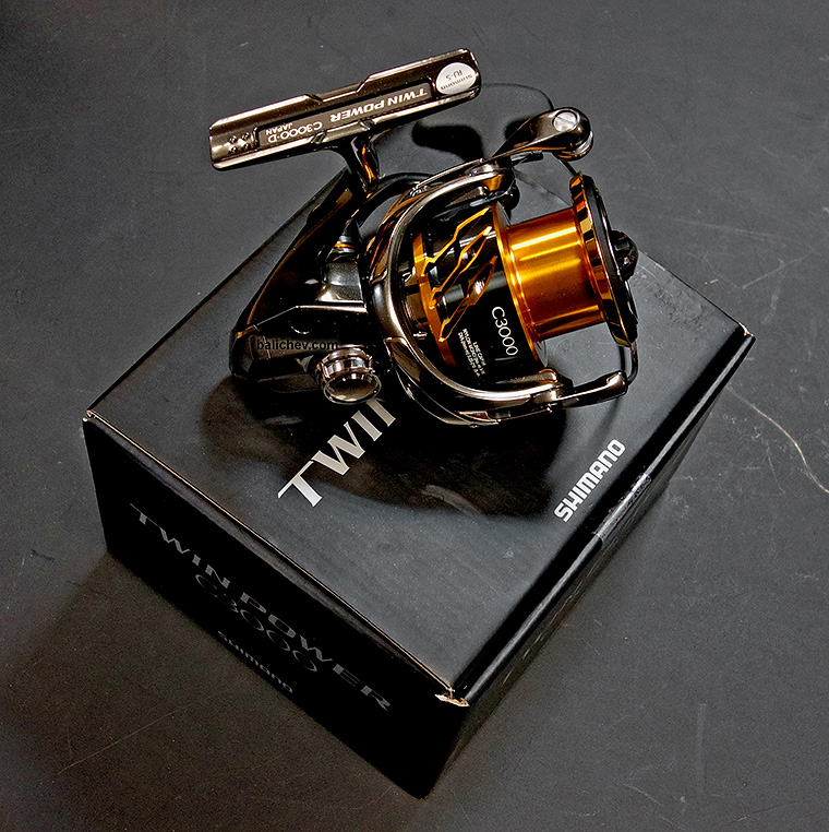 shimano_20_twin_power_01.jpg