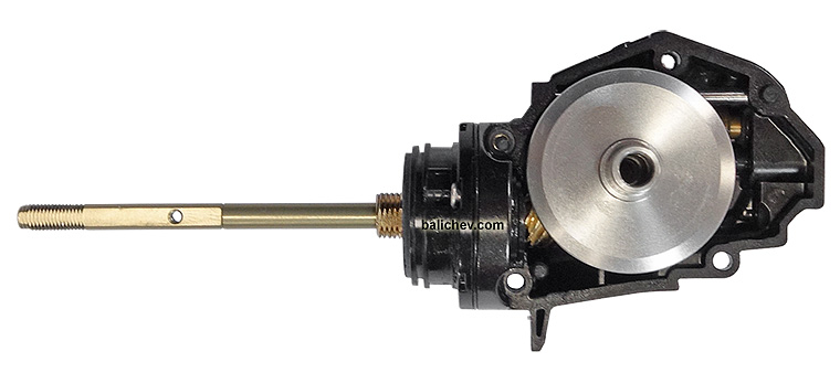 shimano_20_twin_power_11.jpg