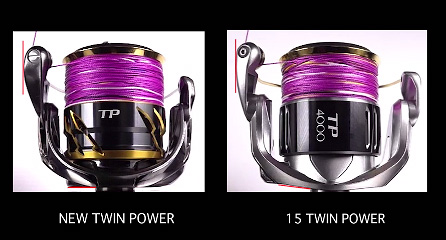 shimano_20_twin_power_36.jpg