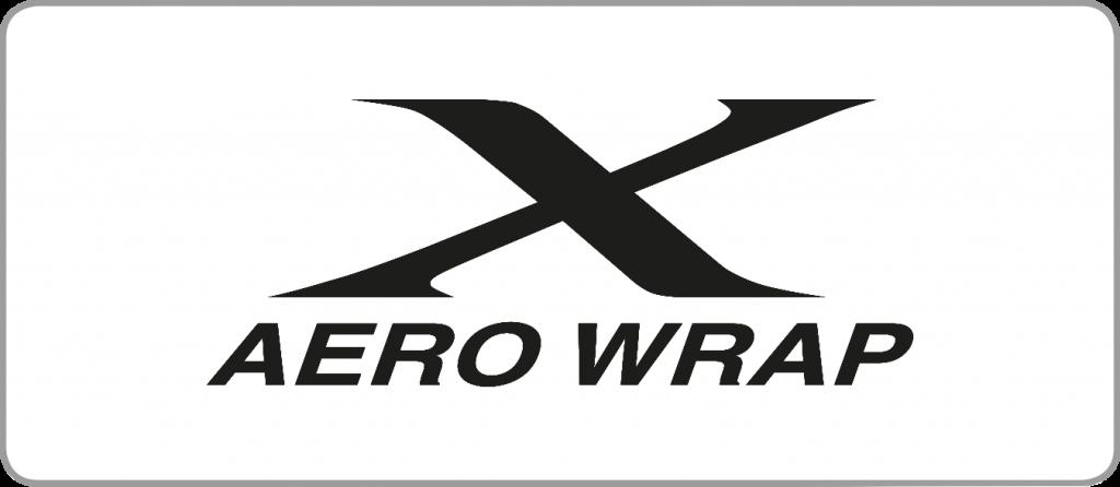 aero-wrap.png