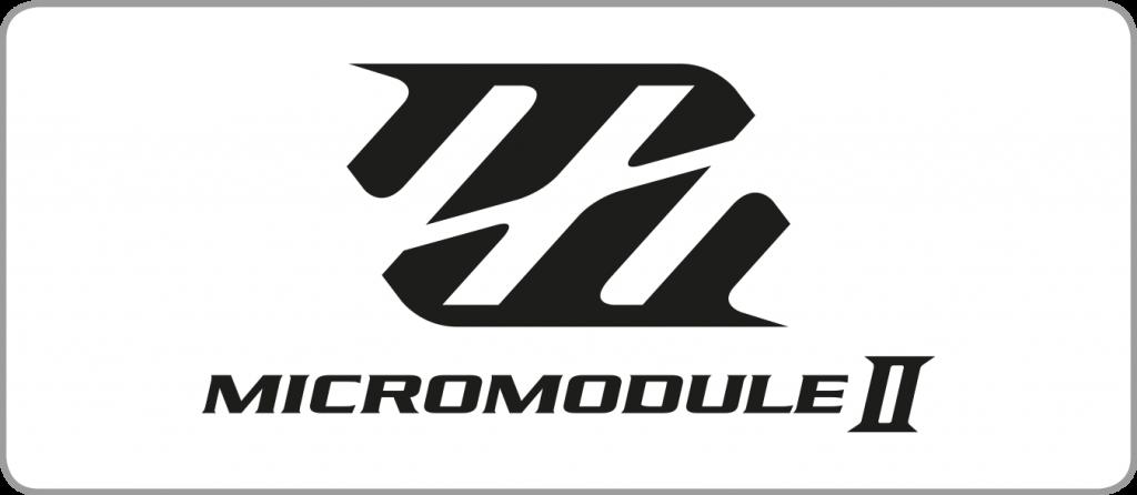 Micromodule 2