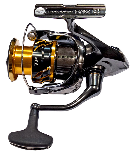 shimano_20_twin_power_08.jpg