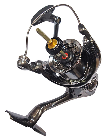 shimano_20_twin_power_29.jpg